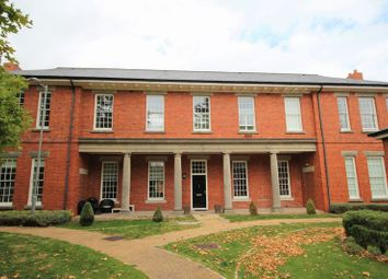 Thumbnail 2 bed flat for sale in Janeford Court, Noble Park, Epsom