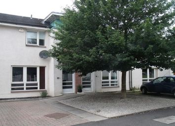 Thumbnail 3 bed semi-detached house to rent in Netherton Avenue, Anniesland, Glasgow