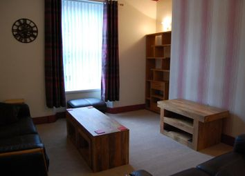 Thumbnail 2 bedroom flat to rent in Richmond Terrace, Aberdeen