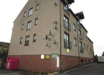 Thumbnail 1 bed flat for sale in Bridge End House, Boroughbridge, York