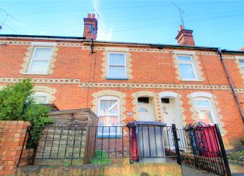 Thumbnail 3 bedroom terraced house for sale in Liverpool Road, Reading, Berkshire