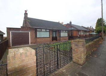 Thumbnail 2 bedroom detached bungalow to rent in Beacon Road, Billinge, Wigan