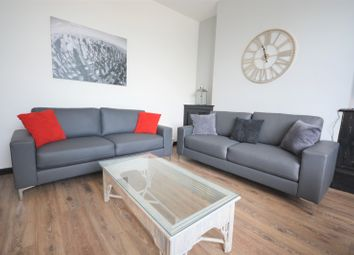 Thumbnail 6 bed property to rent in Penmaen Terrace, Swansea