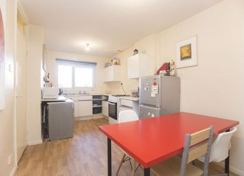 Thumbnail 2 bed flat for sale in Mabley Street, Homerton