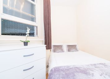 Thumbnail Room to rent in Marylebone Road, Marylebone, Central London