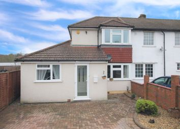3 bed terraced house for sale in Beechen Lane, Lower Kingswood, Tadworth KT20