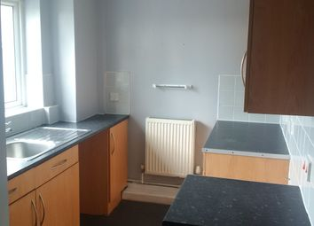 Thumbnail 2 bed flat to rent in Lodge Road, Widnes