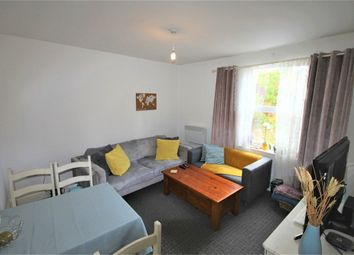 Thumbnail 3 bed terraced house for sale in Buslingthorpe Lane, Leeds
