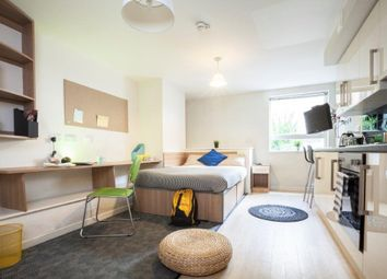 Thumbnail Studio to rent in Penton Rise, London, - Students Only, Short Let, Summer Stay