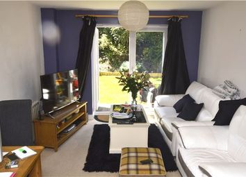 Thumbnail 2 bed flat for sale in Little Mill Court, Stroud, Gloucestershire