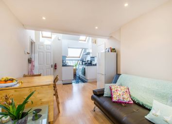 Thumbnail 2 bed flat for sale in Upper Tooting Park, Balham, London