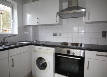 Thumbnail 2 bedroom property for sale in Fellowes Road, Fletton, Peterborough