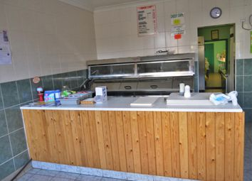 Thumbnail Restaurant/cafe for sale in Fish & Chips NE47, Haydon Bridge, Northumberland