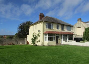 Thumbnail 4 bedroom property for sale in White Lund Road, Morecambe