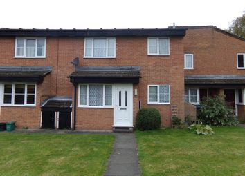 Thumbnail 1 bed property to rent in Sycamore Walk, Englefield Green, Surrey