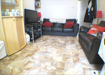 Thumbnail 3 bed duplex to rent in Garratt Lane, Earlsfield