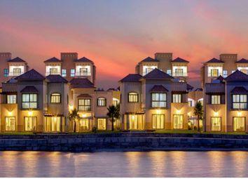 Thumbnail Hotel/guest house for sale in Id279, Beach, Bahrain