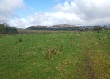 Thumbnail Land for sale in Clooncagh, Tourlestrane, Tubbercurry, Sligo