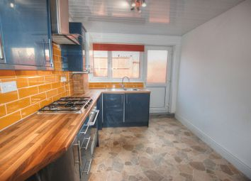 Thumbnail 2 bed property for sale in Chancery Lane, Blyth
