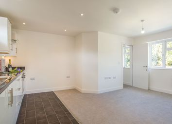 Thumbnail 1 bed flat for sale in Flower Lane, Amesbury, Salisbury