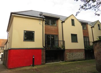 3 bed property for sale in King Street, Norwich NR1