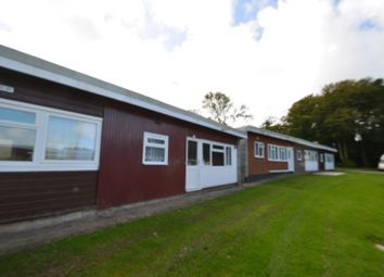 Thumbnail 2 bedroom property for sale in Bucklands, Bideford Bay, Bucks Cross, Bideford