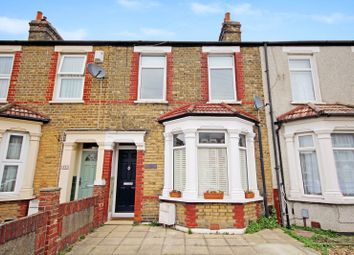 Thumbnail 2 bedroom property for sale in Elsa Road, Welling, Kent