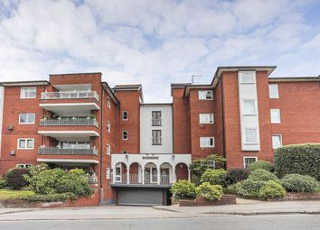 High Road, Chigwell IG7. 4 bed flat