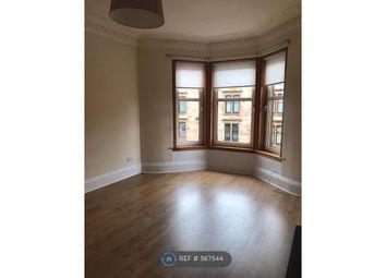 Thumbnail 2 bed flat to rent in Kelly Street, Greenock