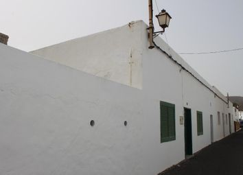 Thumbnail 7 bed finca for sale in Maguez, Haría, Lanzarote, Canary Islands, Spain
