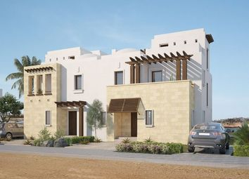Thumbnail 3 bed villa for sale in Hurghada, Red Sea Governorate, Egypt