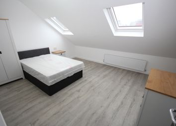 Room to rent in Lonsdale Avenue, Wembley HA9