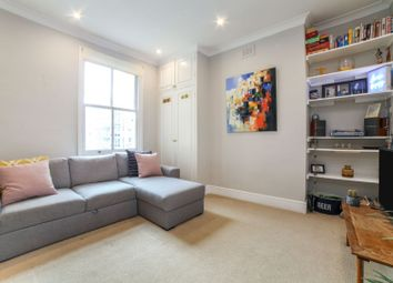 1 bed flat for sale in 15-21 East Hill, Battersea SW18