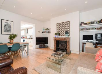 Thumbnail 2 bed flat for sale in Randolph Avenue, Maida Vale W9,