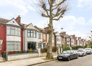 Thumbnail 4 bed property for sale in Highlever Road, North Kensington