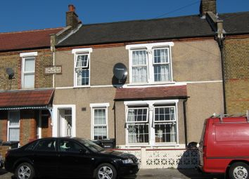 Thumbnail 2 bed maisonette to rent in Brockley Grove, Brockley