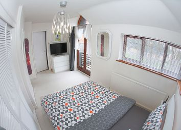 Thumbnail 3 bedroom detached house for sale in Bulmershe Road, Reading, Berkshire