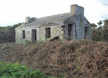 Thumbnail Property for sale in Smeale, Andreas, Isle Of Man