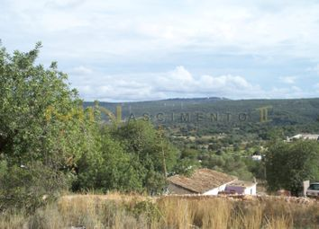Thumbnail Land for sale in Village Of Tôr, Querença, Tôr E Benafim, Loulé, Central Algarve, Portugal