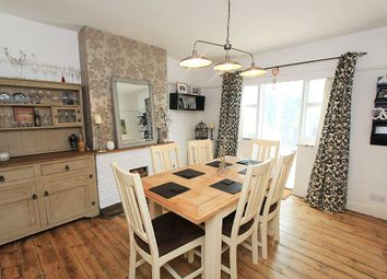 Thumbnail 3 bed terraced house for sale in Grange Road, South Croydon, London