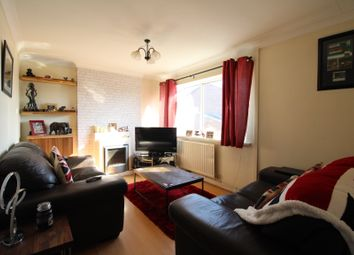 Thumbnail 2 bed maisonette for sale in Handsworth Gardens, Armthorpe, Doncaster