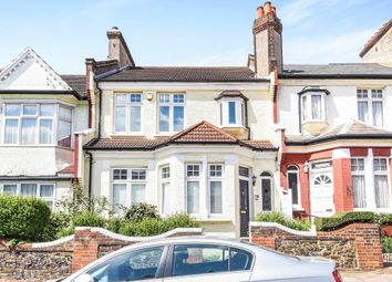 3 bed terraced house for sale in Ribblesdale Road, London SW16