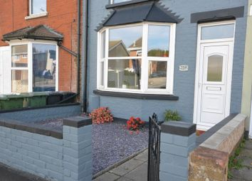 Thumbnail 4 bed property to rent in Tonbridge Road, Maidstone