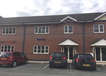 Thumbnail Office to let in 15 Alvaston Business Park, Middlewich Road, Nantwich, Cheshire