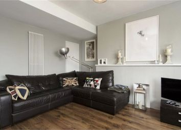 Thumbnail 2 bed flat to rent in Approach Road, Victoria Park, London