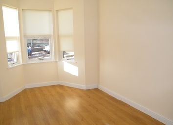 Thumbnail 2 bed property to rent in Coronation Road, Bath