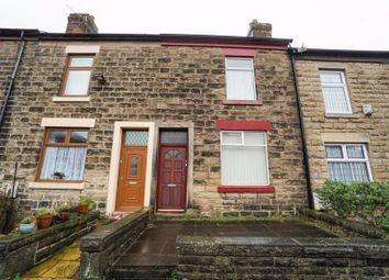 2 bed terraced house for sale in Mary Street West, Horwich, Bolton BL6