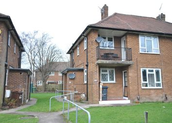 1 bed flat for sale in Latchmere Drive, West Park, Leeds LS16