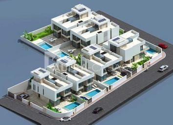 Thumbnail 4 bed villa for sale in Carrer El-Albir, L'alfàs Del Pi, Alicante, Spain