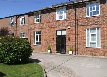 Thumbnail Office to let in Felcourt Road, East Grinstead